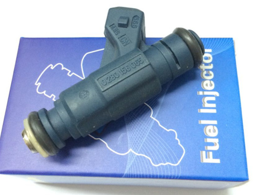 Bosch Fuel Injector 0280156065 for Audi A4