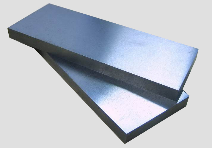 High Purity 99.96% Molybdenum Plate/Molybdenum Sheet