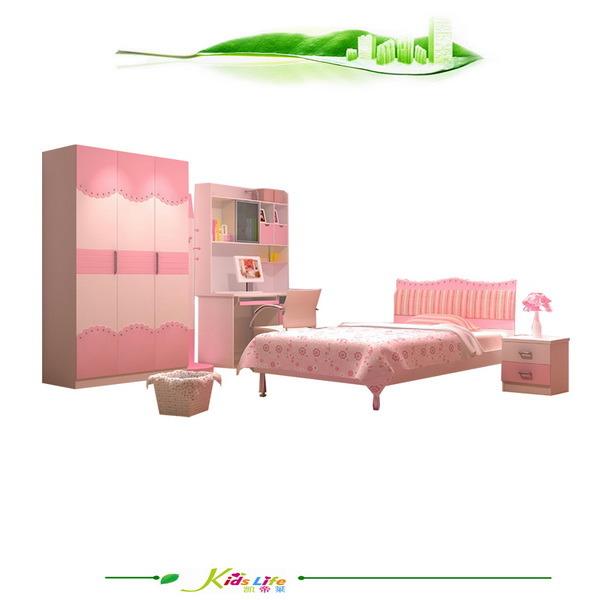 Kids Wooden Garden Furniture L102 China Kids Wooden Garden Furniture New Ergonomic Design