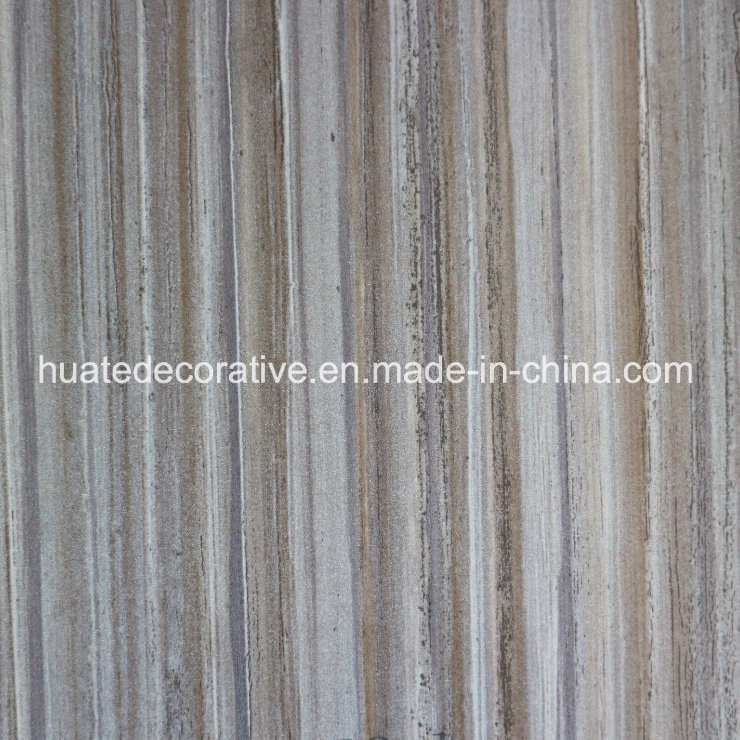 New Design Melamine Paper for Furniture, Laminate Board, MDF