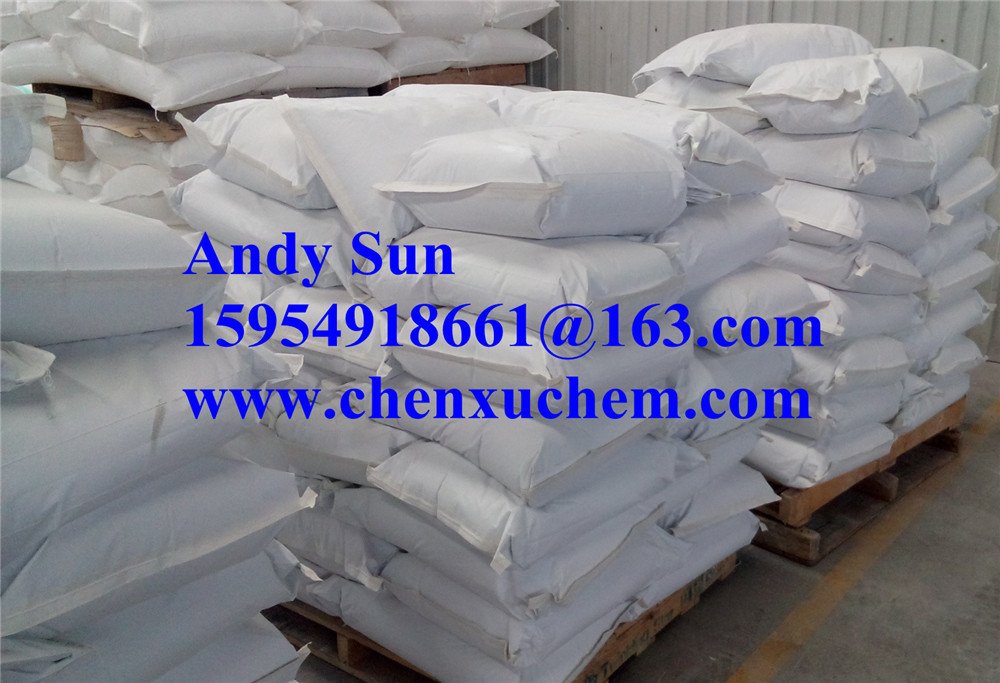 Aluminium Hydroxide Chemical