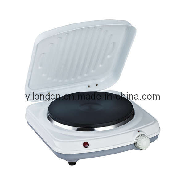 Portable Electric Oven ~ China portable electric stove hp c