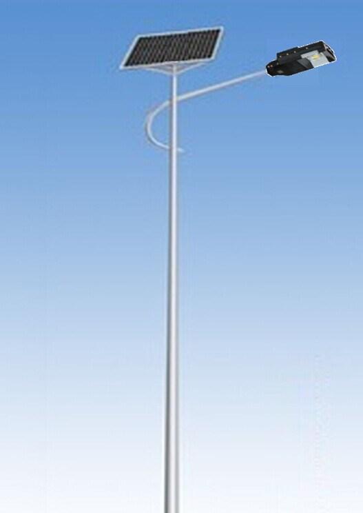 160W LED Street Light, High Brightness Bridgelux Chip, Meanwell Driver Waterproof IP67