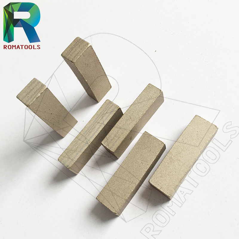 Diamond Wires for Stone Granite Marble Quarry and Reinforced Conrete Cutting