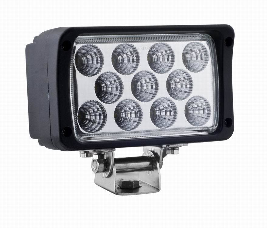 china 33w high power led led truck and trailer lights. Black Bedroom Furniture Sets. Home Design Ideas
