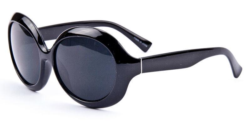 Retro Fashion Sunglasses for Men&Women (7285