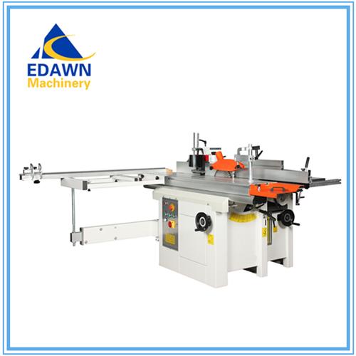 Mjx300A Model Combined Machine Saw Machine Drilling Machine Planer Machine Mortiser Machine