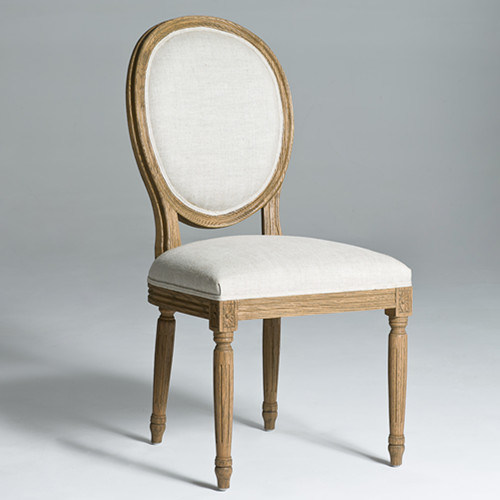 Wooden Dining Chair (GK6009)