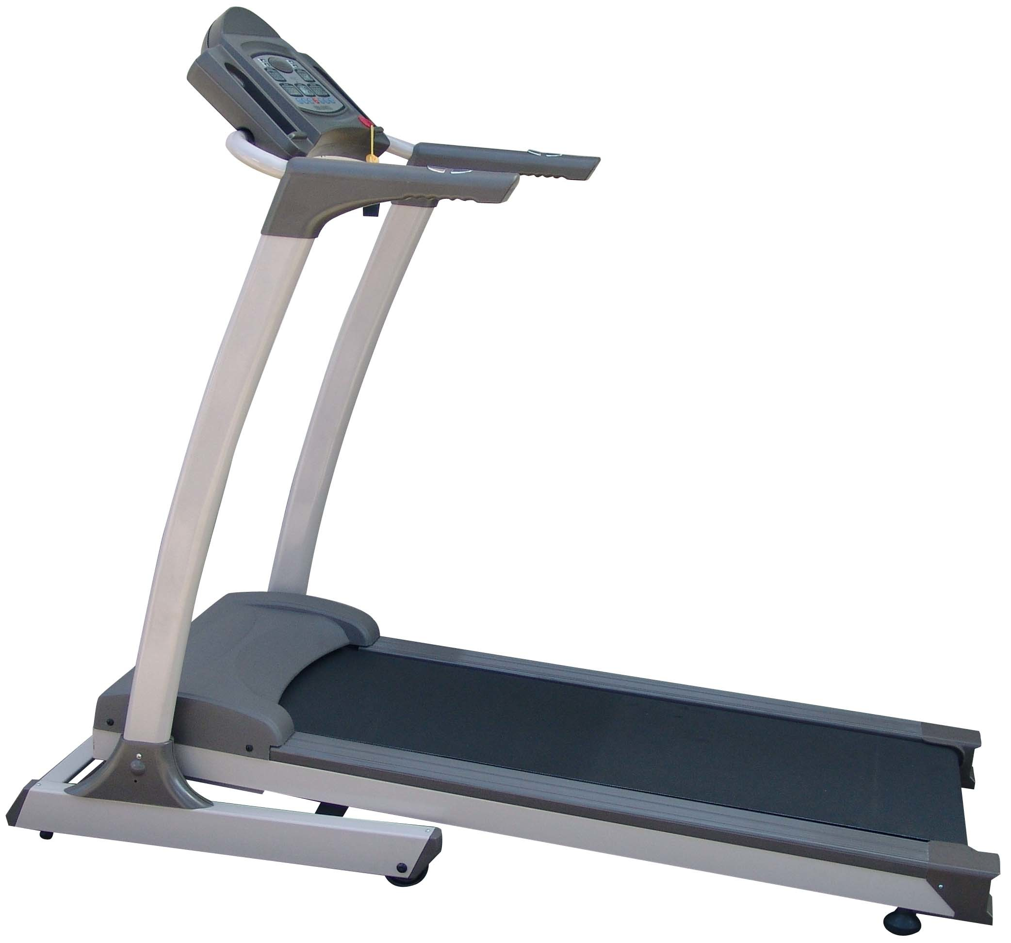 Motorized Treadmill Rm1370 China Motorized Treadmill