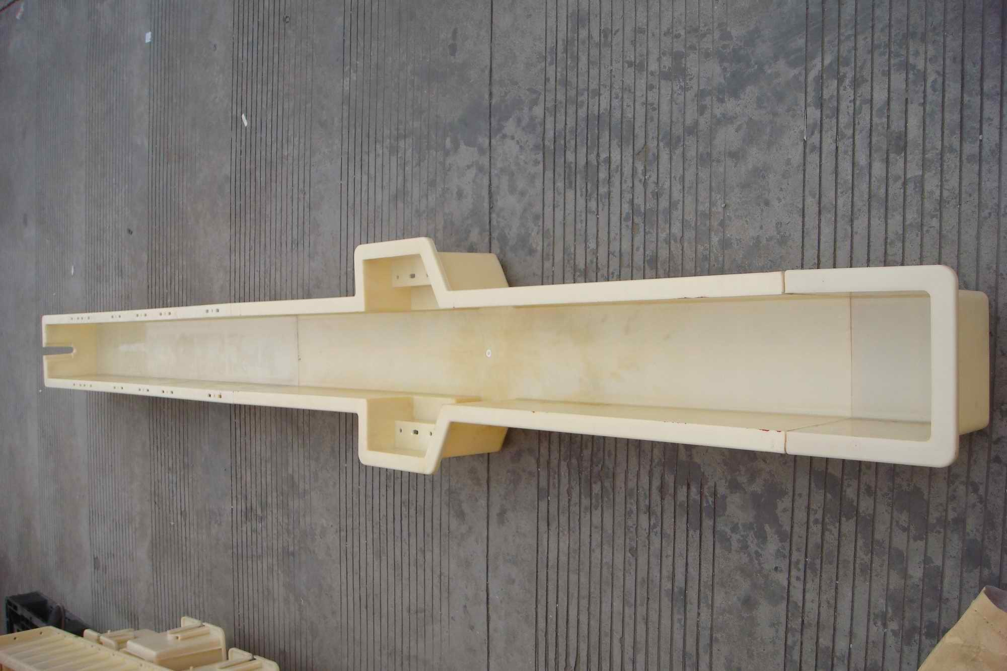 Used Cars For Sale In Tyler Tx China Cement Fence Mold - China Plastic Mould, Concrete Mould