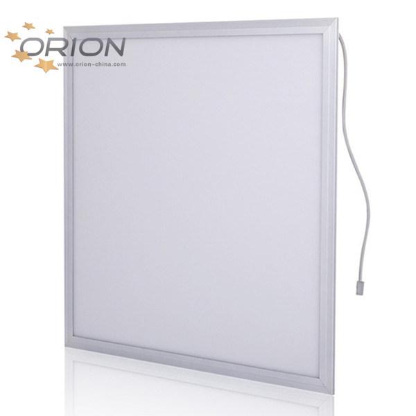 Panel LED Lighting 40W 600X600 LED Panel Light