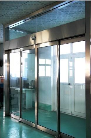 Interior double doors for Double sliding doors interior