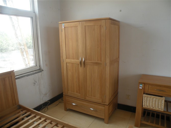 Fabulous Solid Oak Bedroom Furniture (3030) 670 x 502 · 50 kB · jpeg