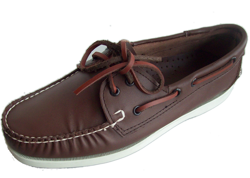s casual shoe boat shoe 004 china boat shoes shoes