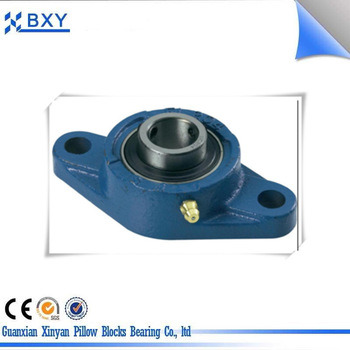Best Selling 20 Experience Manufacturer High Quality Pillow Block Bearing