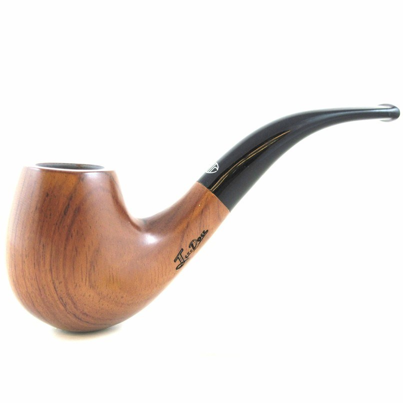China wooden smoking pipes j 889 china smoking pipes for What kind of pipes are used for plumbing