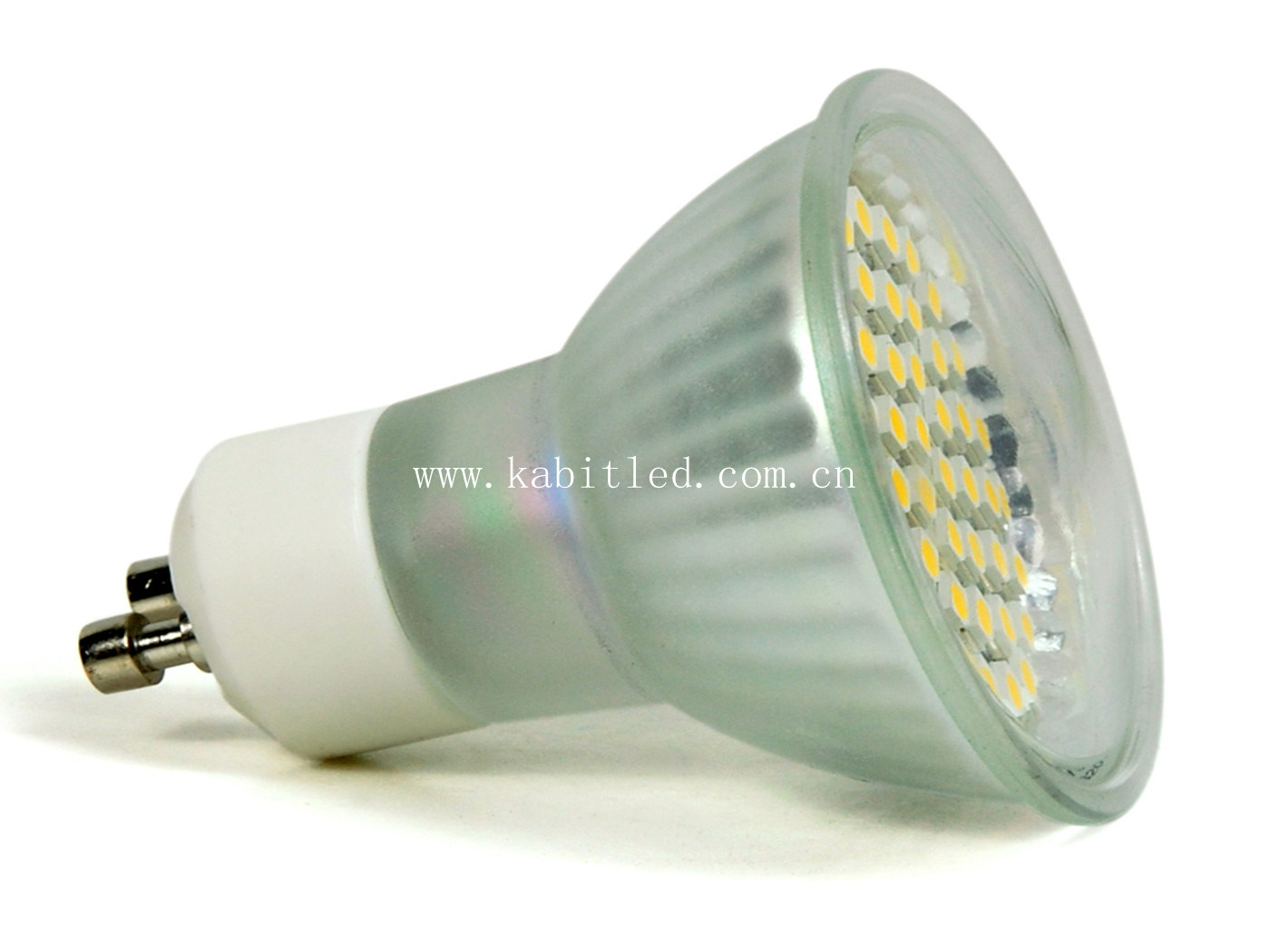 china led bulb gu10 c2016 china led bulb led lamp. Black Bedroom Furniture Sets. Home Design Ideas