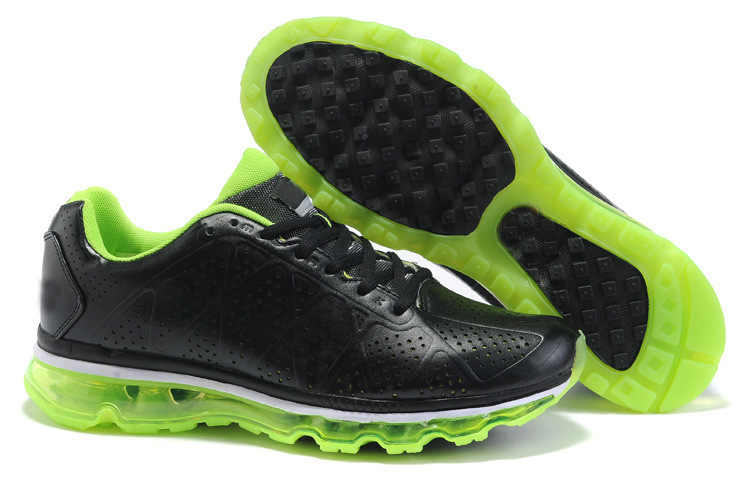 best brand for sports shoes 28 images new arrival 90