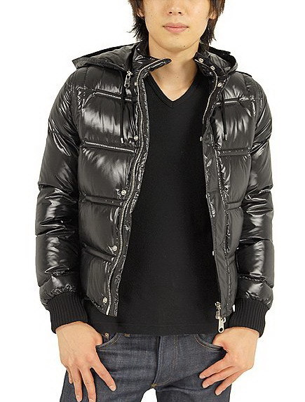 At DrJays, we carry a large selection of Men's clothing including brands like Ecko, LRG, Nike & Coogi.
