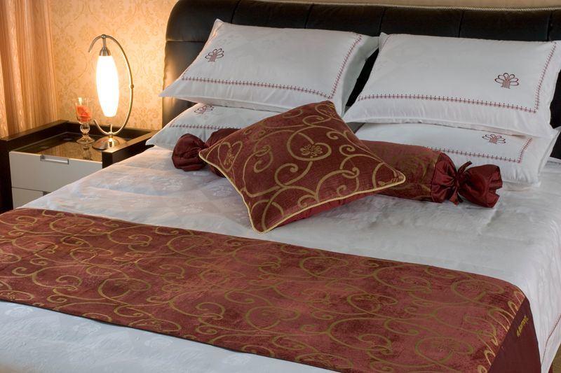 Hotel Bedding (SDF-B048)