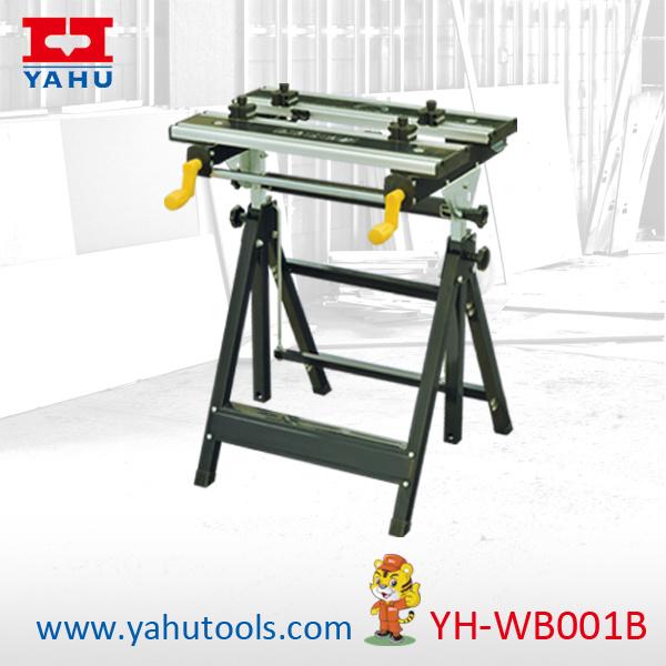 Tilt and Rise Adjustable Workbench (YH-WB001B)