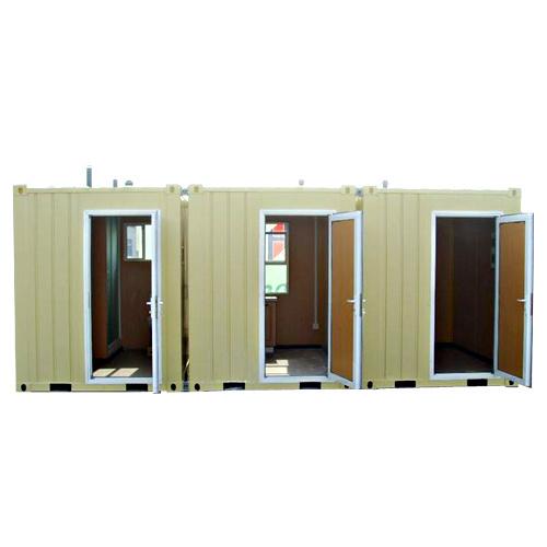 Mobile Houses (SSL20571)