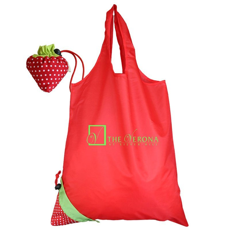 Buy Eco Friendly Reusable Shopping Shoulder Tote Bag Online | Best ...