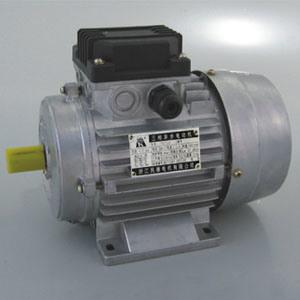 China heavy duty single phase capacitor start induction Single phase induction motor capacitor start