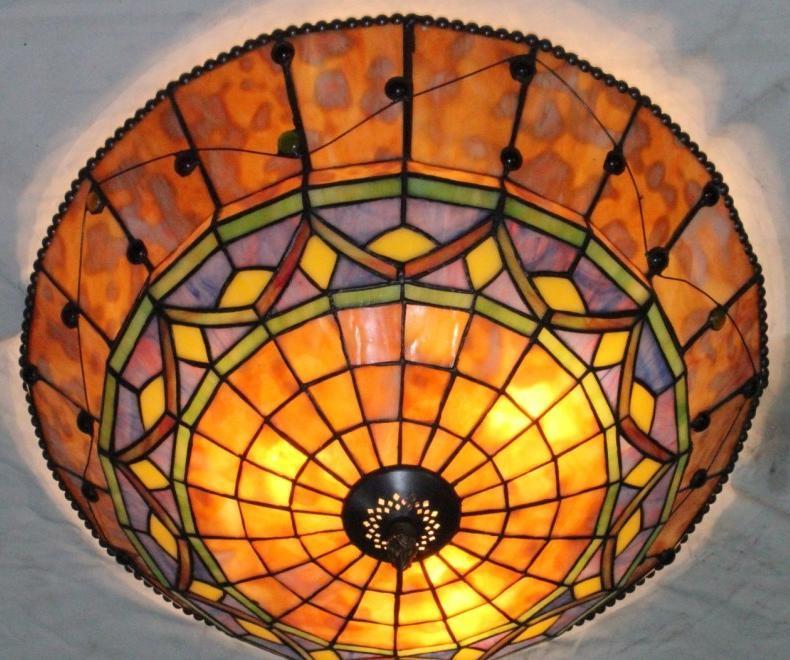 china tiffany lamp shade ls19t00013700 lb19c00601i china tiffany. Black Bedroom Furniture Sets. Home Design Ideas