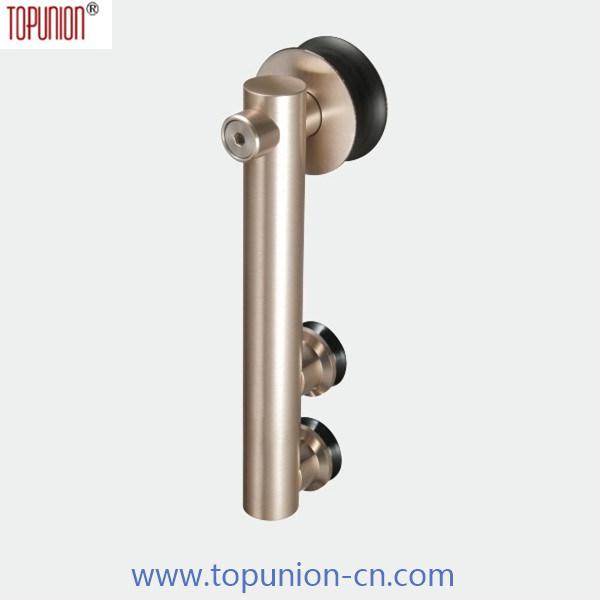 Glass Sliding Door Roller (498-20G)
