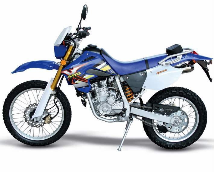 400cc motorcycle 400cc motorcycle products 400cc autos post for Yamaha 400cc motorcycle