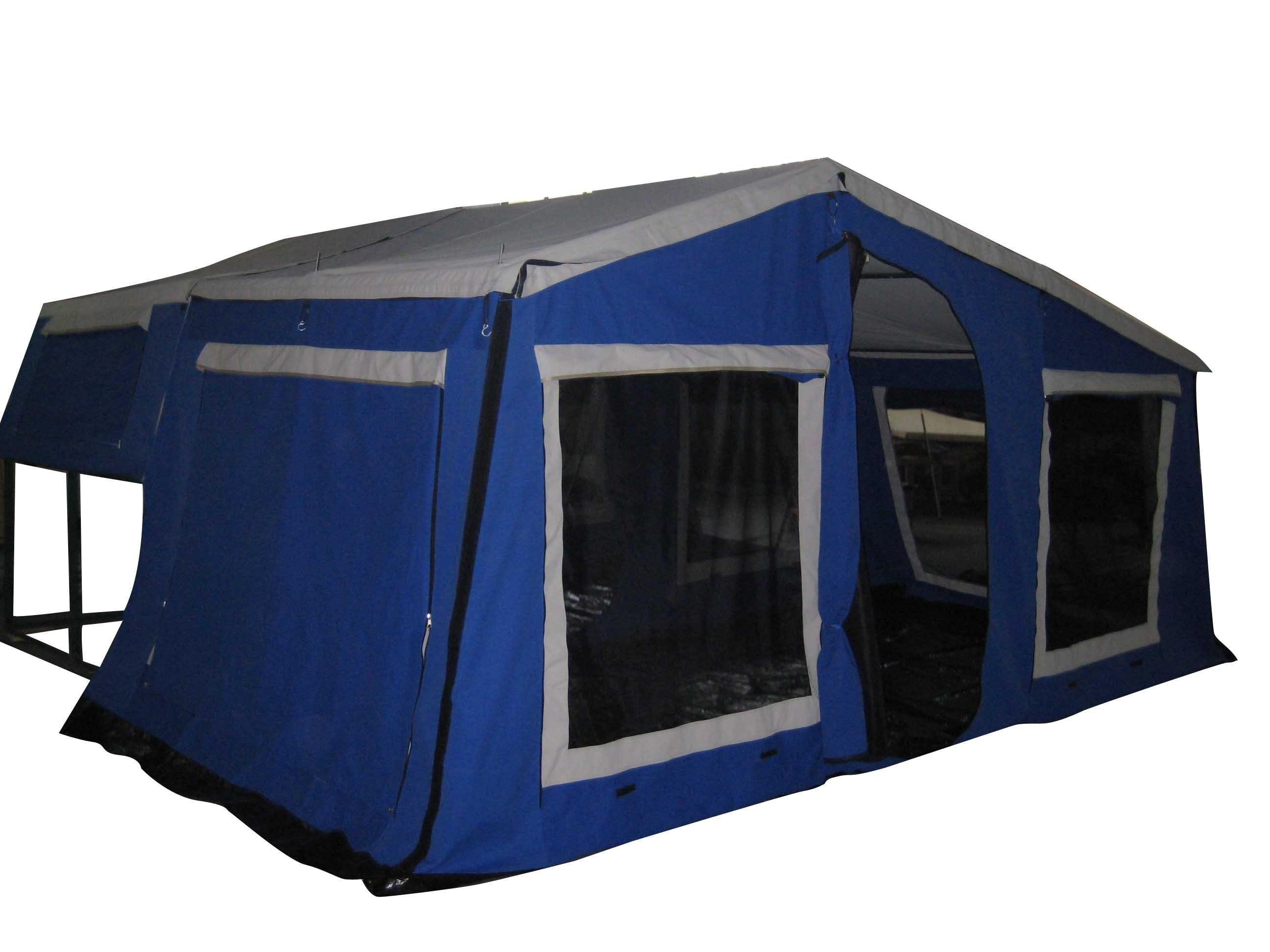 Family Camping Tents : Family tent top tents camping