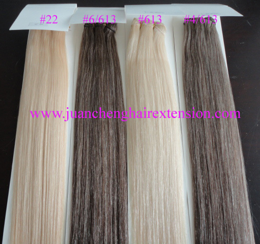 What Are Remy Hair Extensions Made Of 92