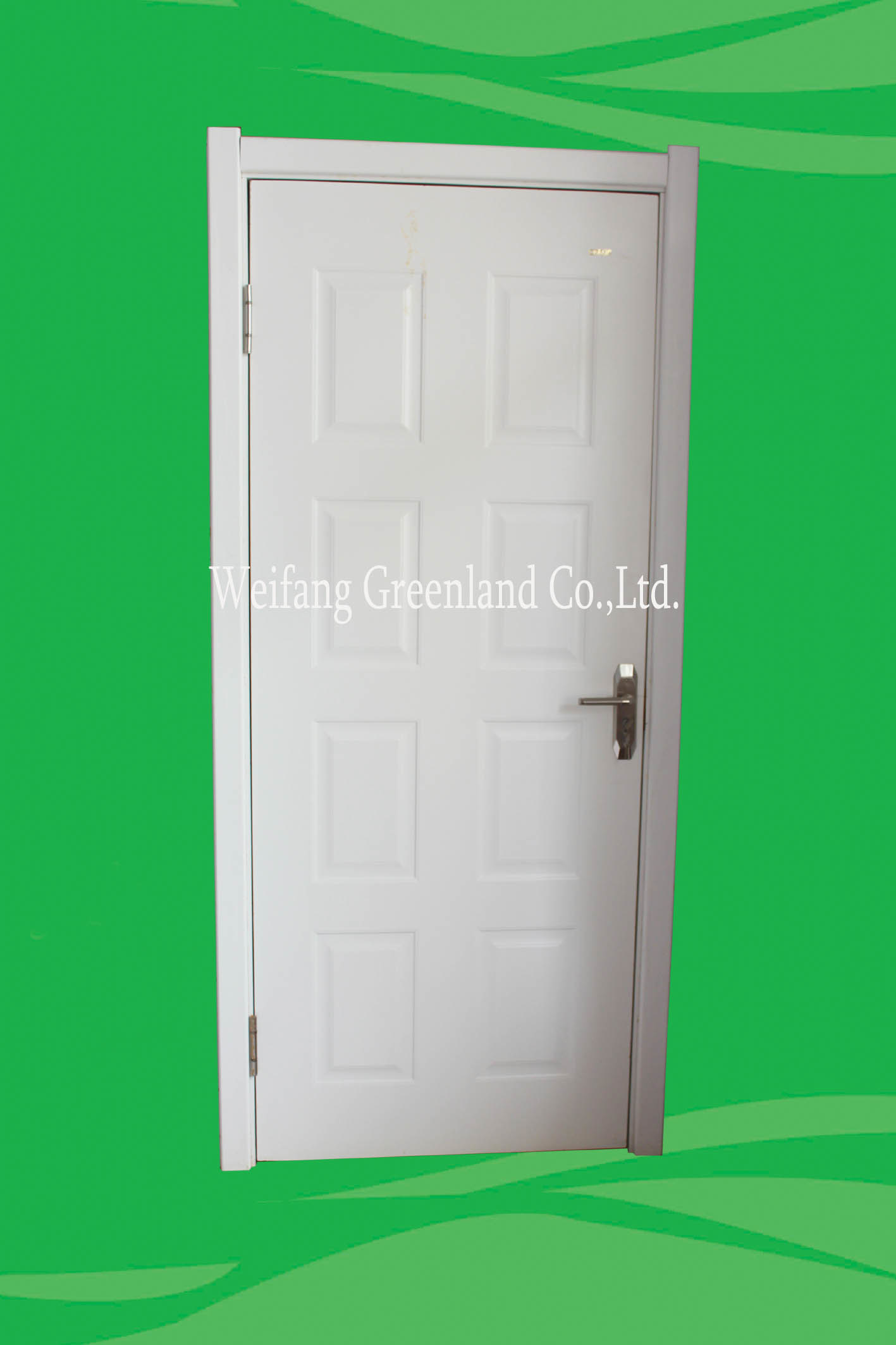China Interior Mdf Door Photos Amp Pictures Made In China Com