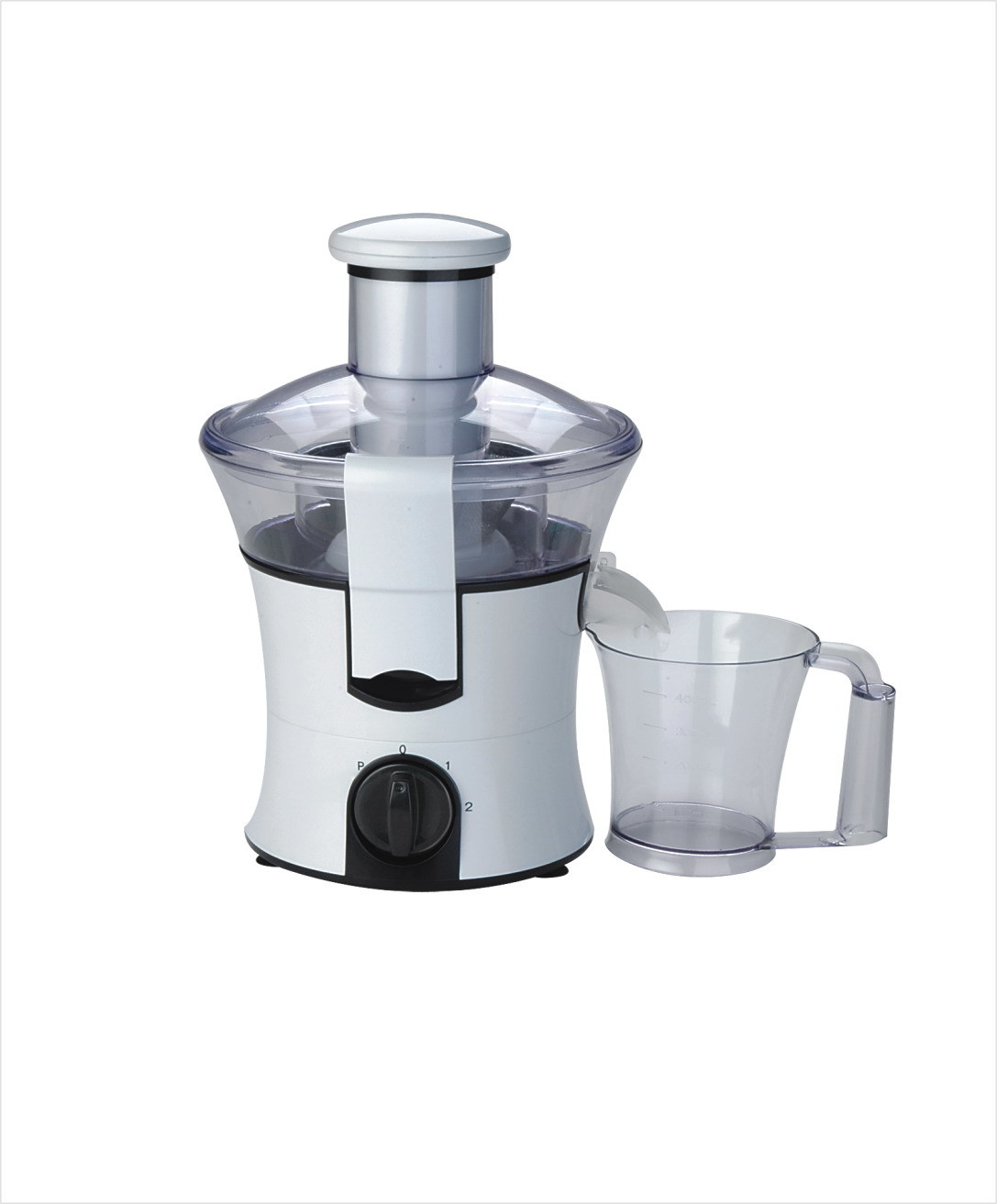 Electric Juice Extractor ~ China electric juice extractor je photos pictures