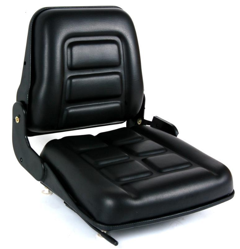 Forklift Seats Product : Forklift seat china forktruck