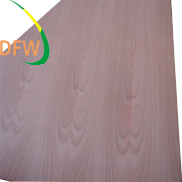 Commercial Plywood and Furniture Plywood (DFW-14)