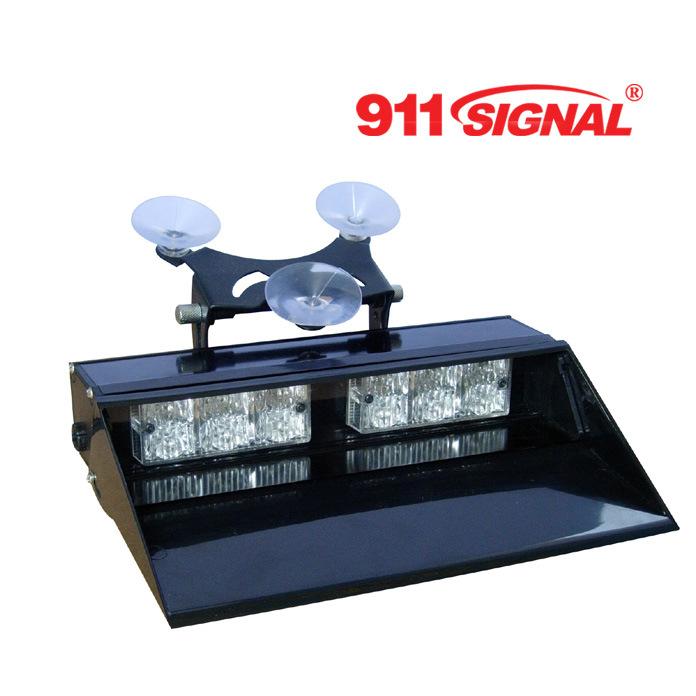 china led strobe light warning emergency vehicle light. Black Bedroom Furniture Sets. Home Design Ideas