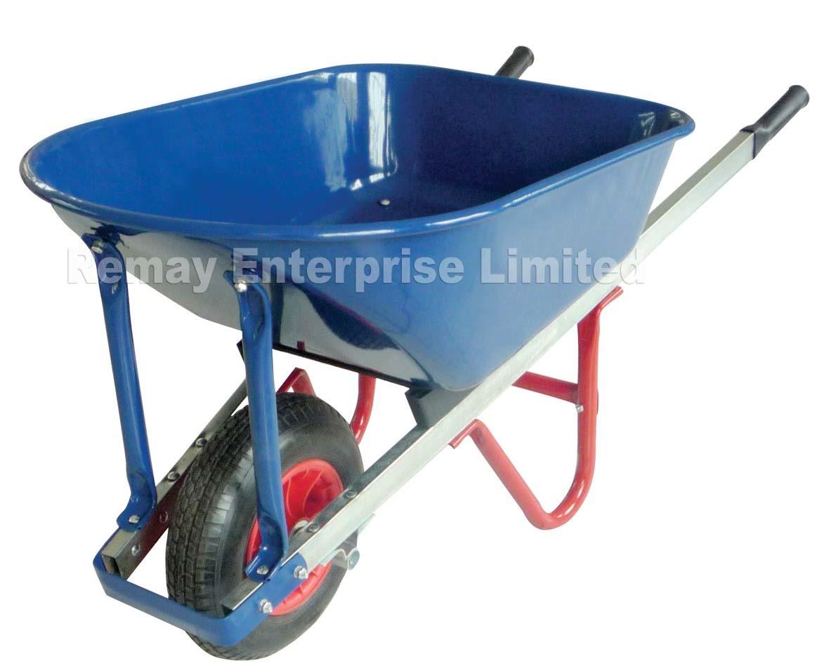 Wheelbarrow (WB8613A)