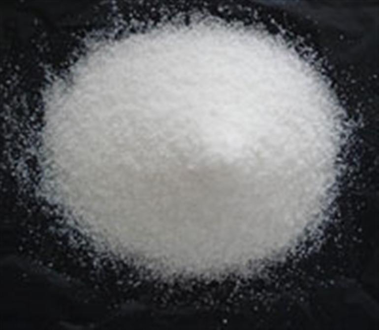 China Benzoic Acid China 4 Carboxypolystyrene Benzoic 12c7 Acid