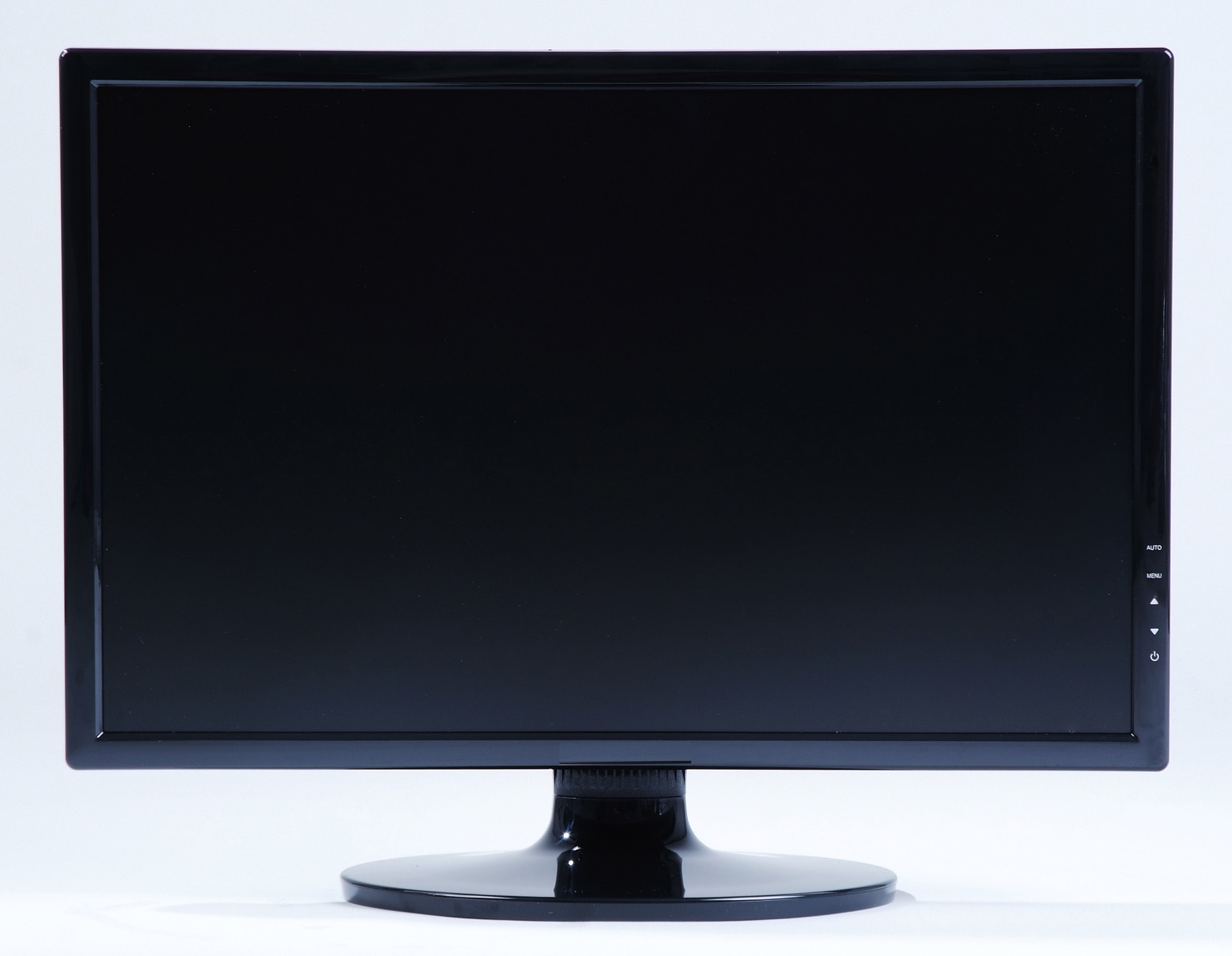Monitor With Inter...