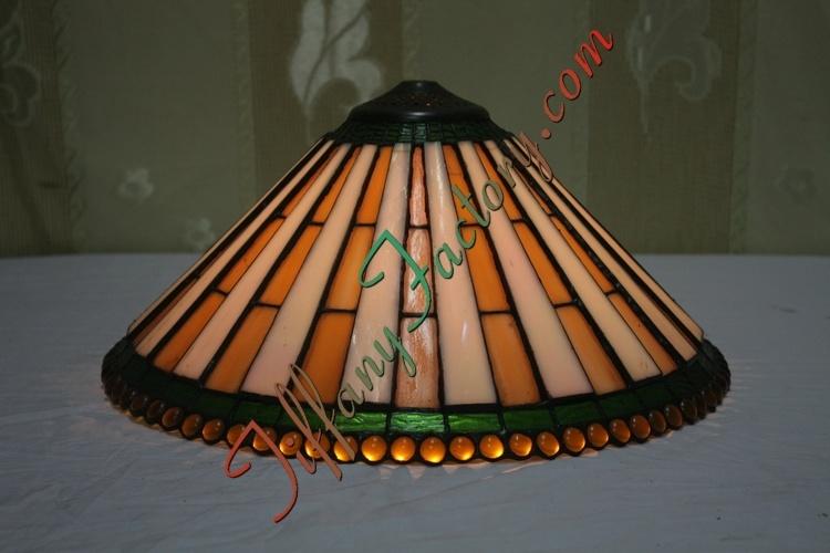 china tiffany lamp shade ls16t100052 china tiffany lamp shade. Black Bedroom Furniture Sets. Home Design Ideas