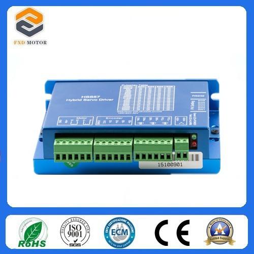 3 Phase Brushless Motor Controller (BLMD-03)