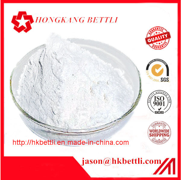 Bulking Cycle Raw Hormone Powders Drostanolone Propionate, Mast Prop for Muscle Growth
