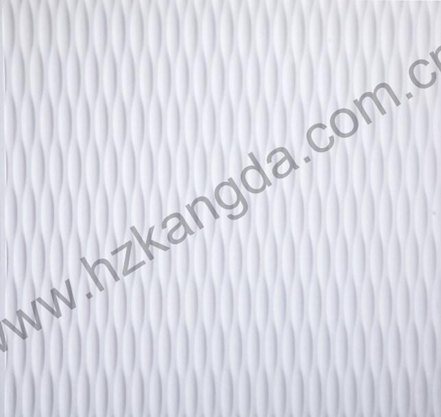 PVC Embossed Board (Y-24)