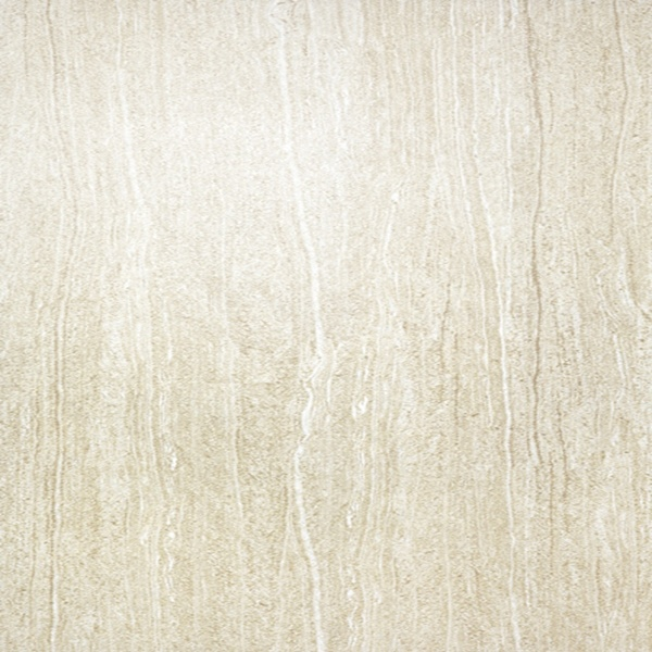Glazed Ceramic Porcelain Floor Wall Tile (AK602)