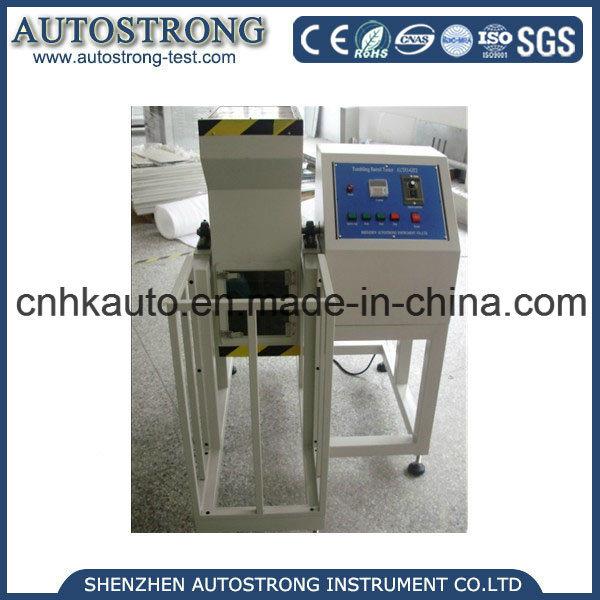 IEC60068 Double 1000mm Tumble Barrel Testing Machine