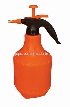 High Quality Cheap Garden Hand Sprayer
