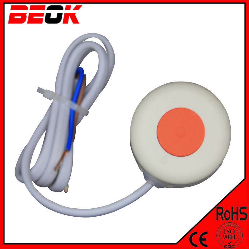 230V/24V Floor Heater Electric Actuator (RZ-AM)