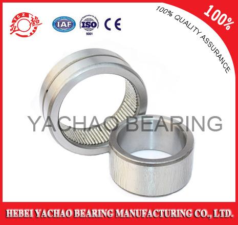 Needle Roller Bearing (Na6910 Rna6910)